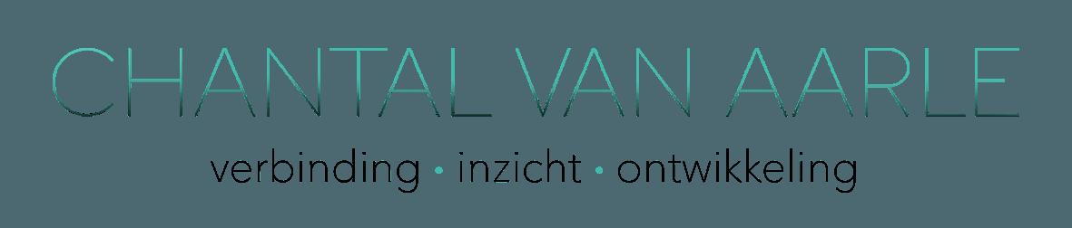 Chantal van Aarle