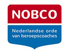 Chantal van Aarle - Nederlandse orde van beroepscoaches
